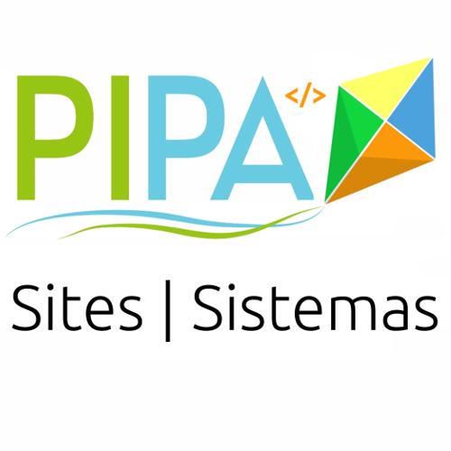 Pipa | Sites e Sistemas